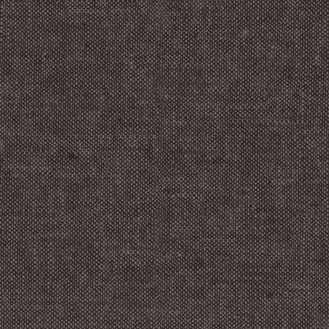 solid woven   - med bp  fabric by littlearrowdesign on Spoonflower - custom fabric