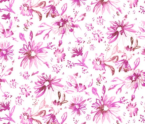 Rlovely-floral-pink_shop_preview