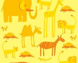 Rrrrrrwuste-afrika-team-orange_thumb