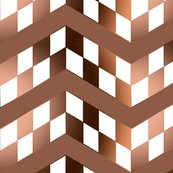 Rbrown-gradient-checkerboard-chevrons_shop_thumb