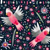Rrrgalah-flying-fabric_shop_thumb