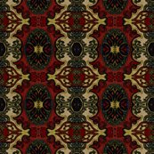 Rrpicsart_10-07-11_ed_shop_thumb