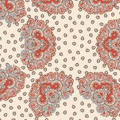 Annika_paisley_pacific_shop_thumb