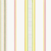 Humming Bird Stripe Plain