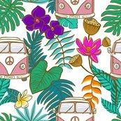 Pink-tropical-kombi-white-20cm-150dpi_shop_thumb