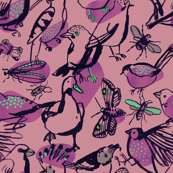 Rranimalsbyair_spoonflower_shop_thumb