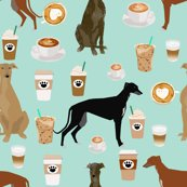 R5710996_rgreyhounds_coffee_mint_shop_thumb