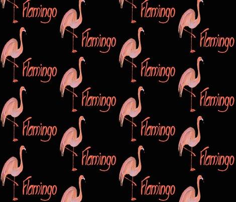 Rrflamingo_shop_preview