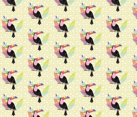 Rrrrrrrrainbow_toucan_2_jojo_digital_store_shop_preview
