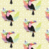 Rrrrrrrrainbow_toucan_2_jojo_digital_store_shop_thumb