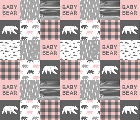 Rrrr6913144_rrbaby_bear__little_man_quilt_topspink-04_shop_preview