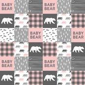 Rrrr6913144_rrbaby_bear__little_man_quilt_topspink-04_shop_thumb