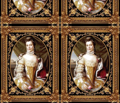 Rspoonflower-double-border-charlotte_shop_preview