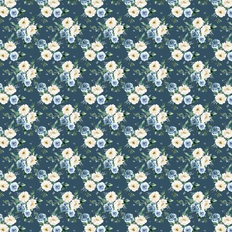 Rwhiteandbluefloralsdarkblue_shop_preview