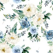 Rwhiteandblueflorals_shop_thumb