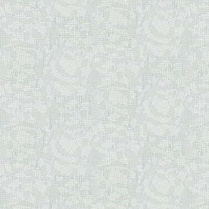 Goose Quilted Background