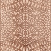 Triangle_tribal_copper_shop_thumb