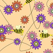 Rrrcartoon-bee-with-honey_shop_thumb