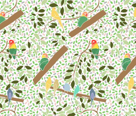Rrrcanaries_and_lovebirds_shop_preview