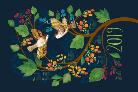 Rrbirdsong-2019-calendar-tea-towel-01_shop_preview