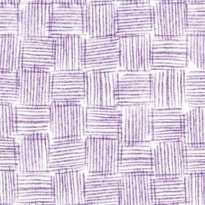 pencil lines ultraviolet