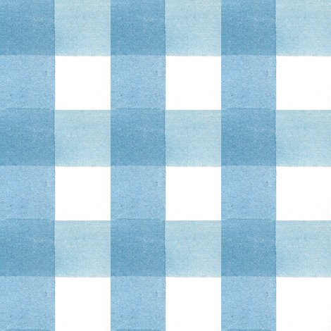 Rrblue-gingham-pattern_shop_preview