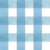 Rrblue-gingham-pattern_shop_thumb