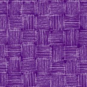 pencil lines ultraviolet inverse