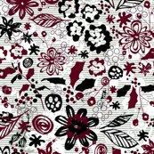 Relegantchristmaslimitedcolorpalette4_shop_thumb