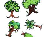 Trees-1_thumb
