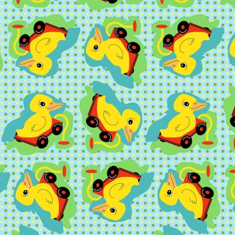 Rrrrsee-me-rolling-duckie_shop_preview