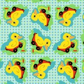 Rrrrsee-me-rolling-duckie_shop_thumb