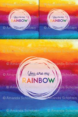 Rainbow-Child-1_1-baby-and-2-loveys