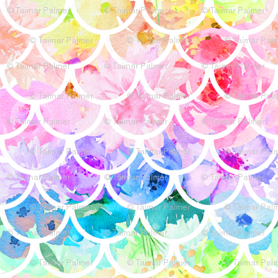Rainbows_floral_scales_edited-1_preview