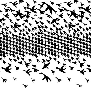 Rrrblack-white-houndstooth-birds_shop_thumb