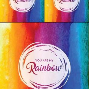 Rainbow-Child-3_1-baby-and-2-loveys