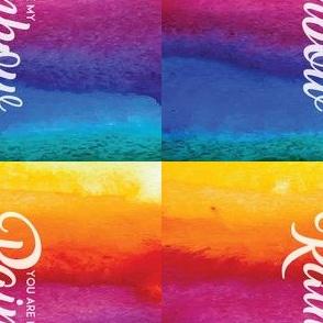 Rainbow-Child-4_12x12