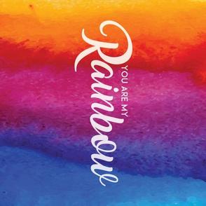 Rainbow-Child-4_27x36