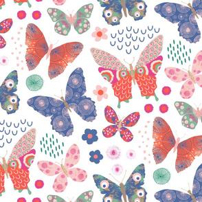 Rbutterflies-pattern-repeat_shop_thumb