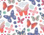 Rbutterflies-pattern-repeat_thumb