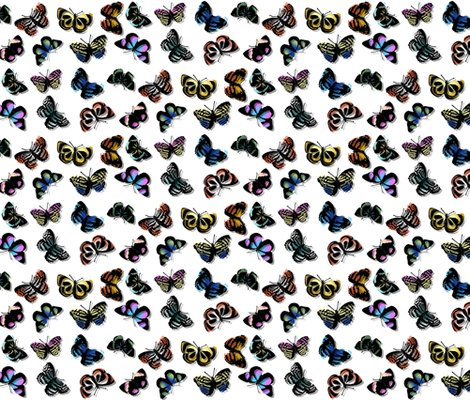 Rrrbutterflyprint_shop_preview