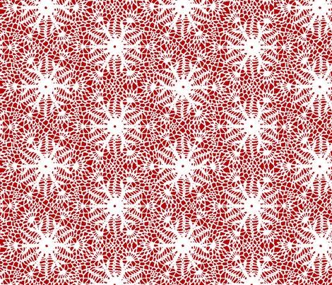 Rrcrocus-snowflake-j_shop_preview
