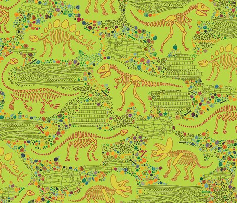Rrdinosaur-fossils4-orange-and-lime-01_shop_preview