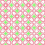 Aloha-petals-coral_shop_thumb