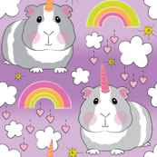 guinea-pig-unicorns-and-rainbows-on-purple