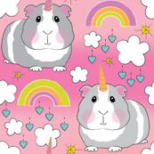 guinea-pig-unicorns-and-rainbows-on-pink