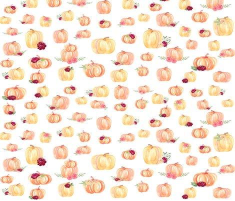 Rlarge-scale-floral-pumpkins_shop_preview