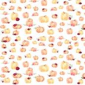 Rlarge-scale-floral-pumpkins_shop_thumb