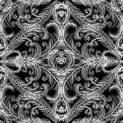 Rrrrrrrrrrr_white-frost-medallions-for-elegant-holiday-black_shop_thumb