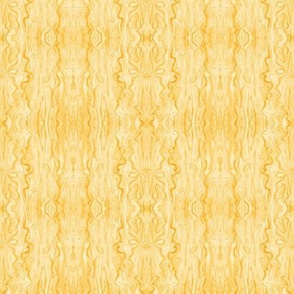 BFM11 - Butterscotch Butterfly Marble Brocade